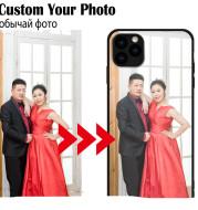 Diy Photos Iphone Custom Tpu Phone Case