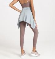 Beauty Sports Yoga Short Skirt