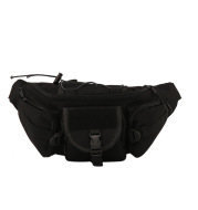 Factory Wholesale Korean Version Of Cool Tooling Fanny Pack