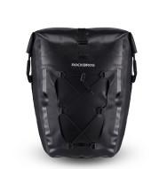Road Mountain Bike Bag Rear Shelf Bag