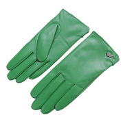 Simple And Generous Basic Warm Leather Sheepskin Gloves