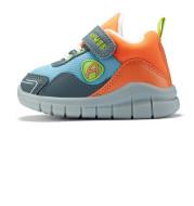 Children's Cotton Shoes Baby Cotton Shoes High-Top Cotton Shoes