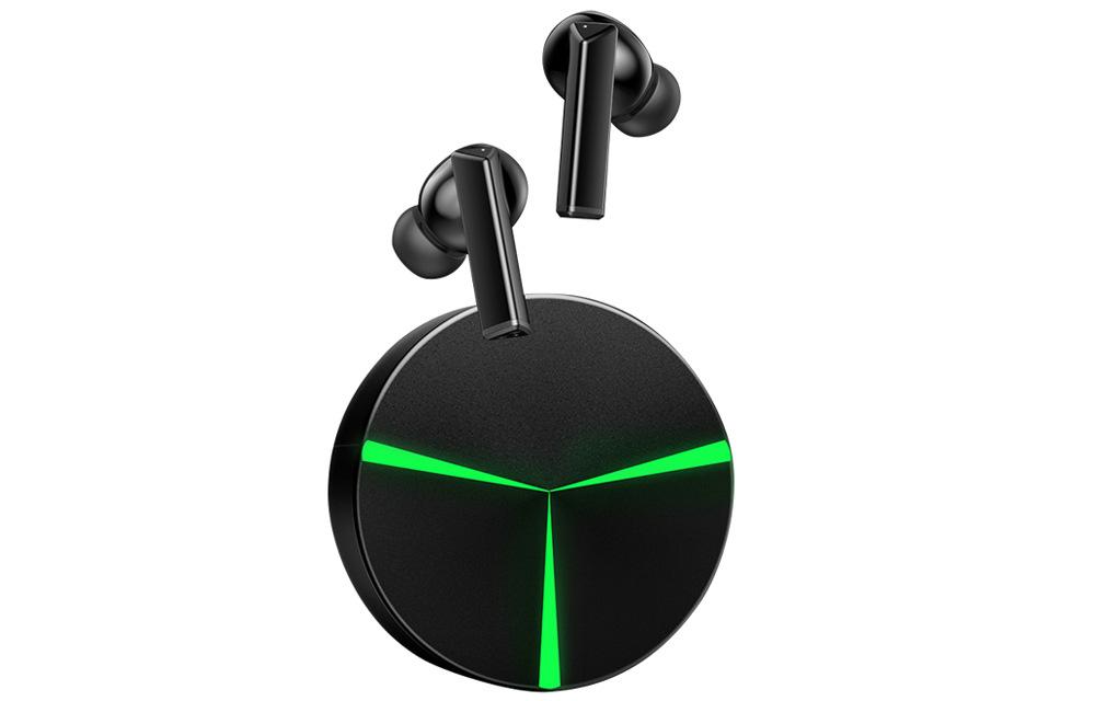 Lenovo Gaming Wireless Bluetooth Stereo Headset