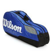 Tennis Bag Single Shoulder 4 Tennis Racket Bags