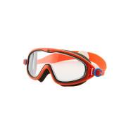 Woo Woo Team's New Children's Big Framed Goggles