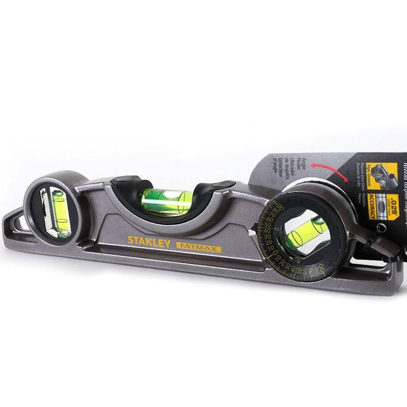 STANLEY FatMax Magnetic Torpedo
