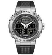 Sports Watch For Men Waterproof Wristwatches