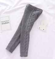 Baby Boy Girl Sweaters Knit Sweater Pants
