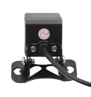 Car HD Night Vision External CCD Camera