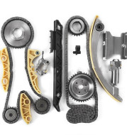 Suitable For Chevrolet Malibu Timing Chain Set