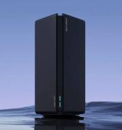 AX1800 Qualcomm Five-Core Wireless Router