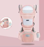 Four Seasons Multifunctional Universal Baby Waist Stool Baby Carrier