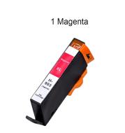 Suitable For HP HP903 907  Printer Cartridge