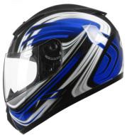 Electric Motorcycle Helmet Male Full Face Helmet