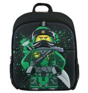 Children's Phantom Ninja Lloyd Backpack