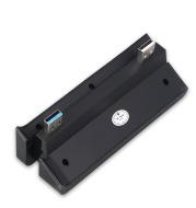 PS4 SLIM HUB 2.0  3.0 Interface Universal USB Extender