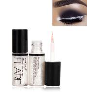 Penifan Diamond Shining Eye Liquid Eyeliner