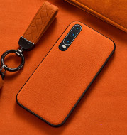 Huawei Mobile Phone Case For Men And Women Anti-Fall