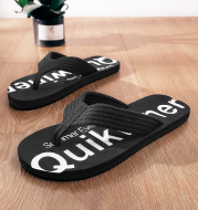 New Outdoor Non-Slip Sandals And Slippers