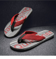 Non-slip Sandals And Slippers Casual Beach Shoes