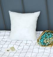 Diy Customized Pillow 3d Photos Customized Pet Pillow