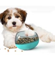 Space Capsule Dog Bowl Dog Bowl Slow Food Bowl Tumbler Cat Bowl