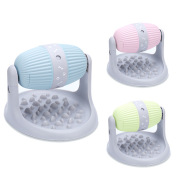 Spilled Food Ball Slow Food Bowl Pet Multifunctional Toy