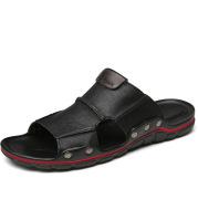 Soft Bottom Flip Flops Fashion Beach Sandals and Slippers