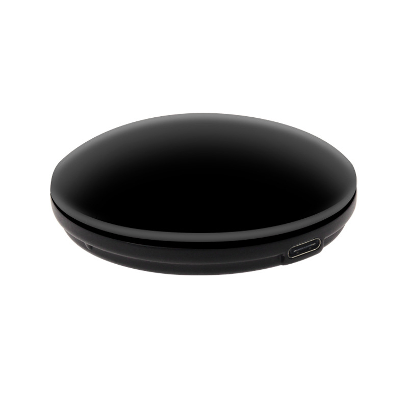 Tuya Infrared Smart Remote
