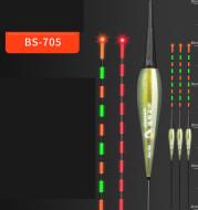Intelligent Alarm Bite Hook Discoloration Electronic Bleaching Luminous Bleaching Micro