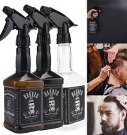 New Spot Hairdressing Spray Bottle