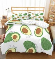 Custom Bedding Home Textiles