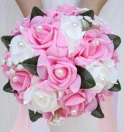 Wedding Supplies Wedding Bridal Bouquets