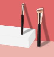 Brushless 270 Concealer Brush 170 Foundation Brush Do Not Eat Powder Soft Hair Makeup Brush