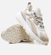 Breathable All-match Casual Shoes