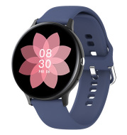 Monitoring Sports Bracelet Multi-Function Watch