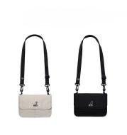 Mini Envelope Bag Korean Fashion Trend Hand Holding Diagonal Bag Lady