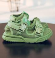 Children's Sports Sandals