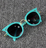 Baby Sunglasses For kids Girls Boys Sunglass Sun Glasses Red