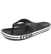 Hole Shoes Flip Flops Beya Men And Women Summer Outdoor Wear Casual Flip-Flop Sandals And Slippers
