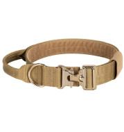 Large Dog Local Tyrant Golden Dog Traction Rope Collar Big Dog Dog Walking Rope Medium Dog Dog Chain P Chain
