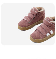 Sports Casual Shoes Girls' Shoes Soft-soled Fashion Sneakers