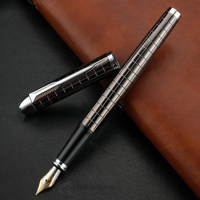 High Quality Vulpen Luxury Fountain Pen Ink Pen Nib Lraurita