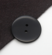 Four-Eye Button For Inner Pocket Of Suit Coat