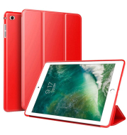 Ipad Protective Sleeve Air2 All-Inclusive Silicone Stand