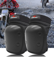 Anti-Fall Arm Guards Snowboard Sports Elbow Guards