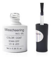 Cross-border Nail Art Star Transfer Glue Plant Glue