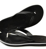 Hole Shoes Kaloban Flip Flops Mens And Womens Shoes