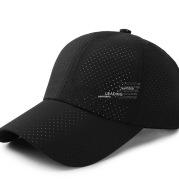 Sports Outdoor Sunscreen Baseball Hat