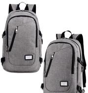 Fashion Casual Business Computer Bag